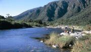 Un catamarqueño falleció en Córdoba mientras disfrutaba de sus vacaciones