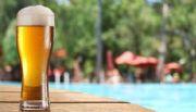 ¿Por qué se toma más cerveza en verano?