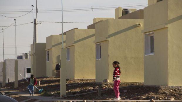Ratifican que Catamarca es la más beneficiada por el Plan Belgrano