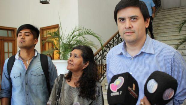 Artesanos catamarqueños representarán a Argentina en Malasia