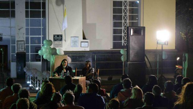 Celebraron el Día Nacional de los Monumentos Históricos en FME