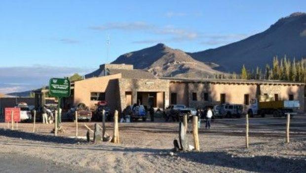 Más de 700 prestaciones médicas en Antofagasta y El Peñón