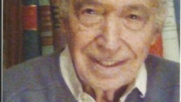 Falleció reconocido cirujano catamarqueño