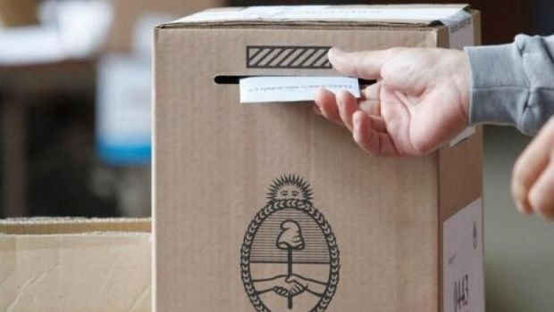 Todo lo que hay que saber para votar en las PASO