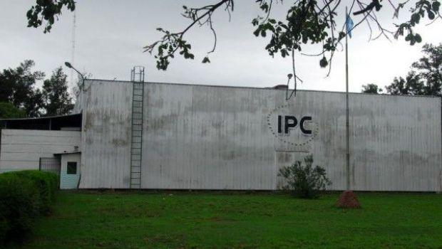 """Califican de """"ridícula"""" la oferta de la patronal en el conflicto en IPC"""