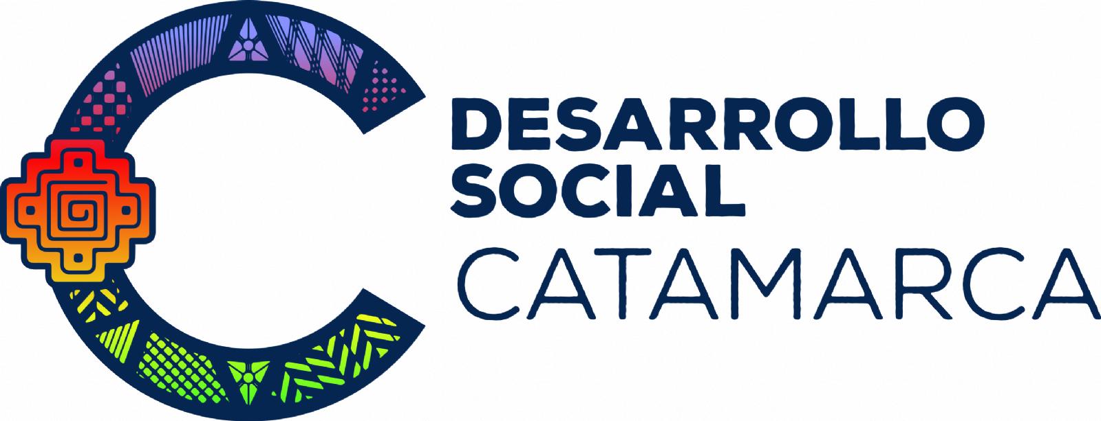 Resultado de imagen para desarrollo social catamarca