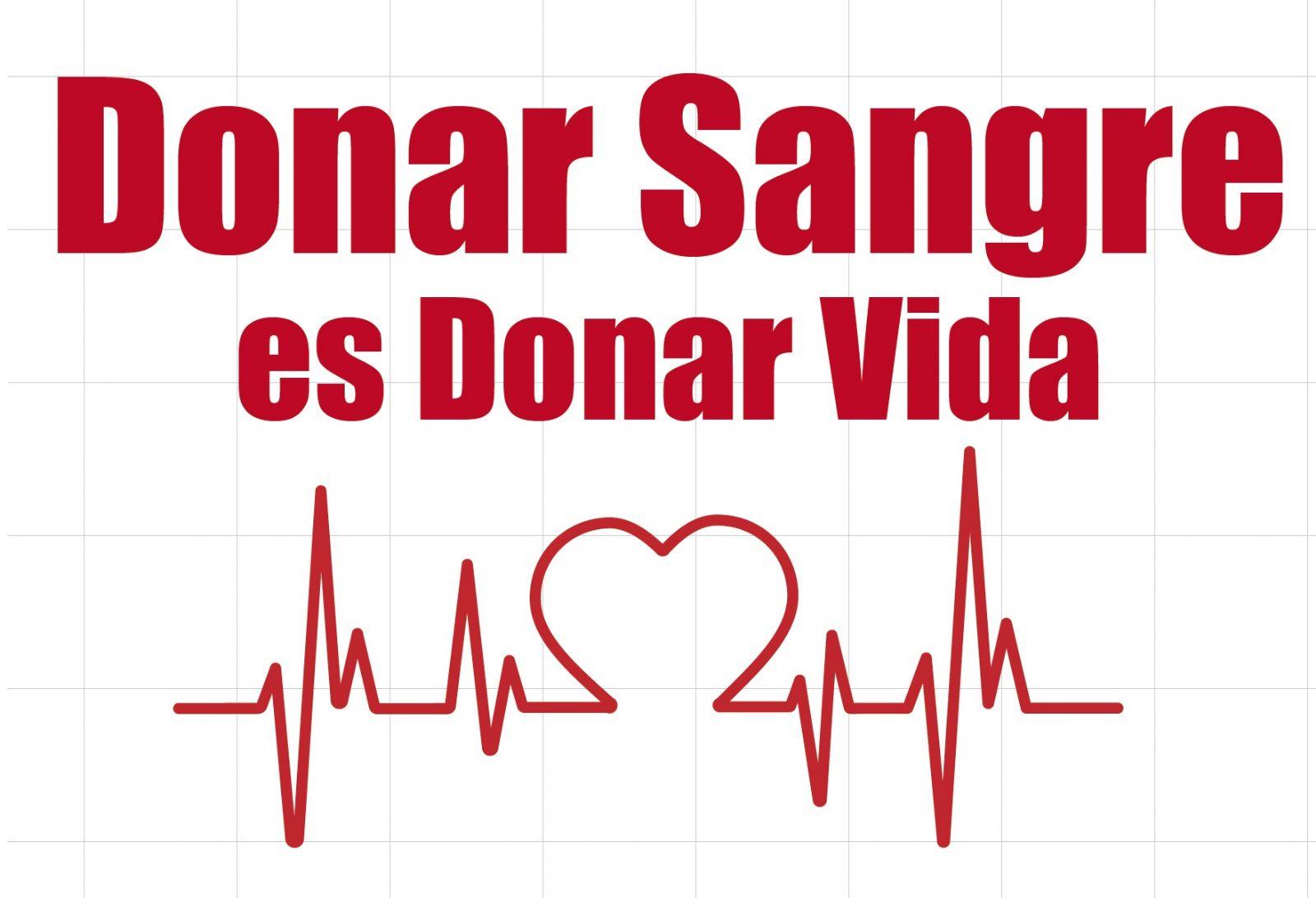 Colecta por el Día Mundial del Donante de Sangre - Catamarca Actual