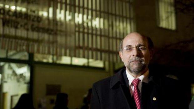 No se suspenden los actos por el aniversario de la UNCa