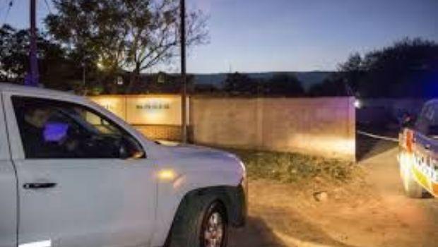 Piden prisión perpetua para los acusados del crimen en el motel