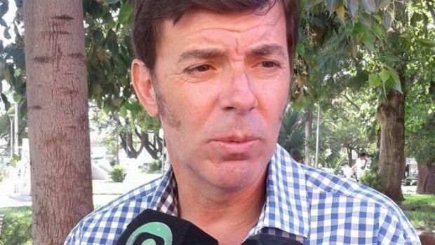 """Dalla Lasta: """"Estamos tratando de buscar una salida"""""""