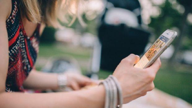 Tarifazo al amor: Las app de citas serán más caras