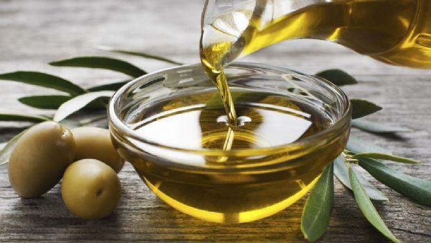 Catamarca y La Rioja beneficiadas por exportaciones de aceite de oliva