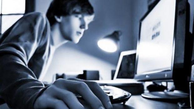 La hipocondría se hace más visible por el auge de internet