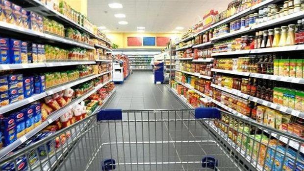 Consumo masivo: prevén caída del 0,1% en el país para el cierre de 2018