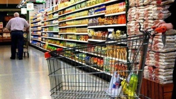 Las ventas minoristas fueron 9,4% más bajas que en octubre de 2017
