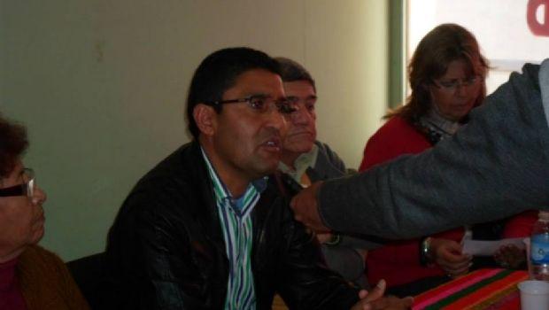 Intendente del FCS a favor de la eliminación de las PASO