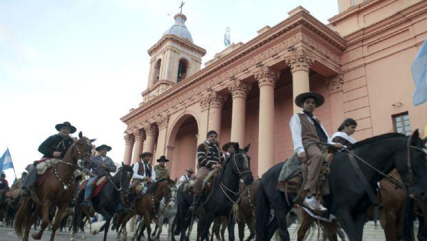 ¿Por qué el 6 de diciembre es el Día Nacional del Gaucho?