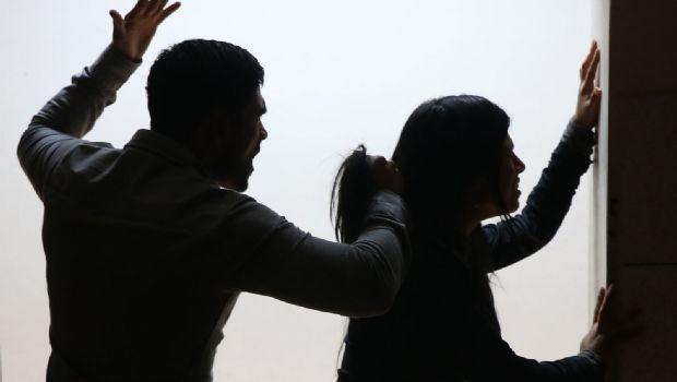 Aprehenden un joven por violencia de género en Valle Viejo