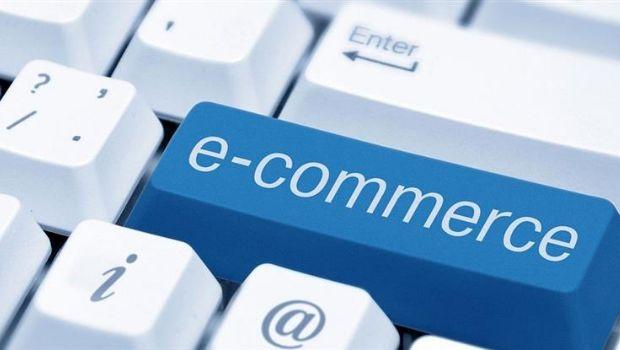 El comercio electrónico en Argentina facturó 41,7% más durante el año 2017