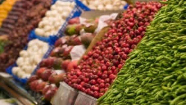 La brecha de precios de productos agropecuarios bajó a 4,44 veces en enero