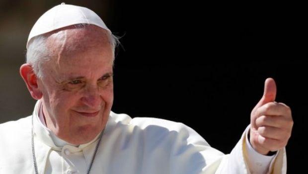 Cinco años del Papa Francisco: ¿Por qué no viene a la Argentina?