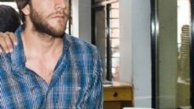 Con fecha de juicio confirmada, prohíben a Kotler salir de Catamarca