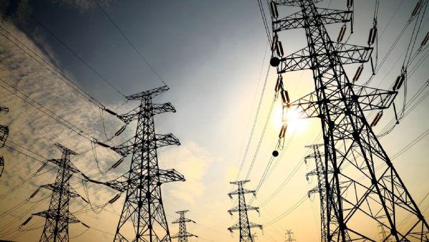 Creció la demanda eléctrica un 9% en el NOA