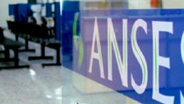 Por el paro bancario, ANSES adelanta los pagos