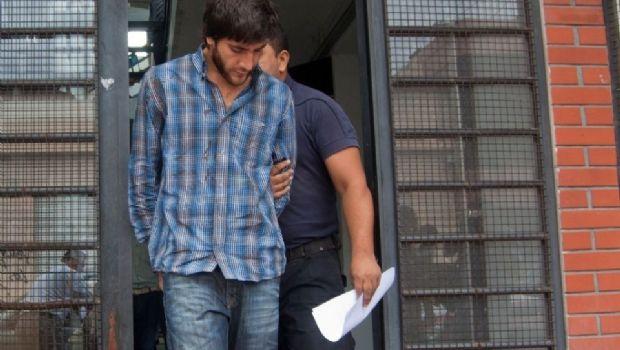 Se reanudó el juicio contra Kotler