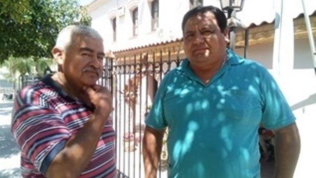 Municipales de Andalgalá van al paro contra Páez