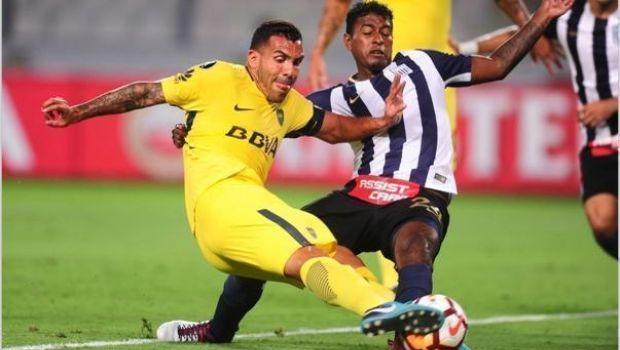 ¿Qué necesita Boca para clasificar a los octavos de la Copa Libertadores?