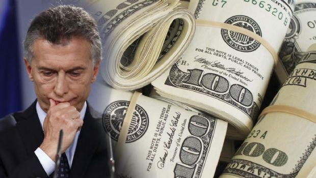 ¿Catamarca está acorralada por la suba del dólar?