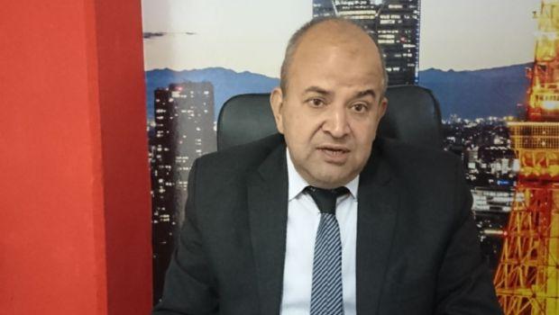 El jueves se conocerán los fundamentos del revés judicial para Aybar