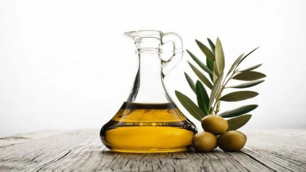 Prohibieron la venta de un aceite de oliva, un té y otros productos
