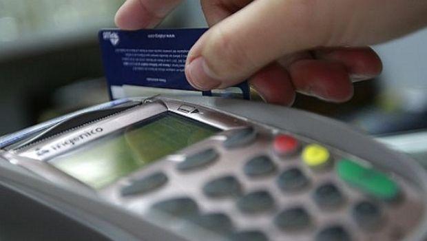 Cinco consejos claves para comprar con tarjeta de crédito y evitar deudas