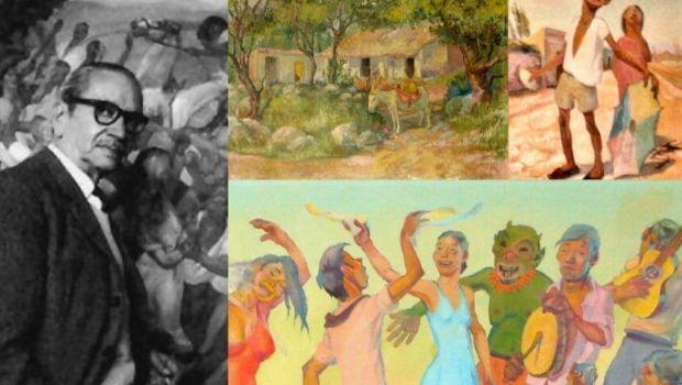 """Presentan la 2° edición del libro """"Luis Varela Lezana, pasión por la madre tierra"""""""
