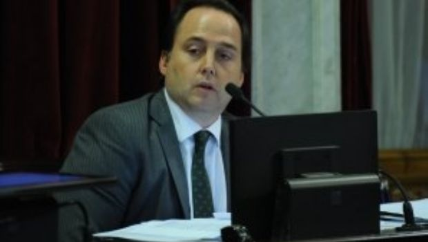 Mera celebró la aprobación de la exención de Ganancias para las guardias médicas