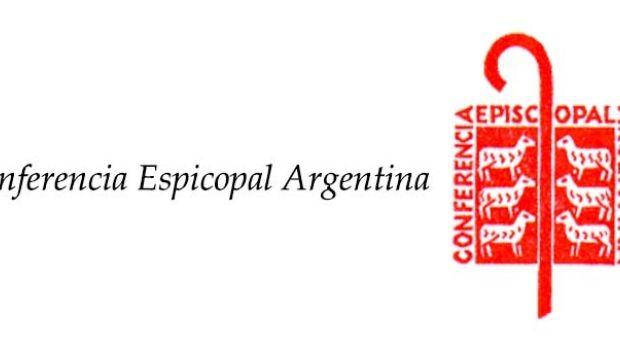 """La Conferencia Episcopal Argentina propone el desafío de la """"educación sexual responsable"""""""