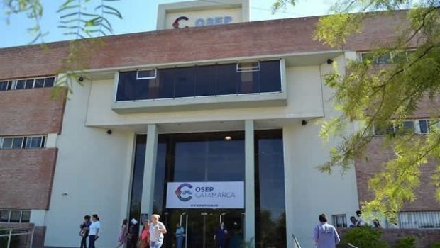 OSEP desestima aumento para prestadores