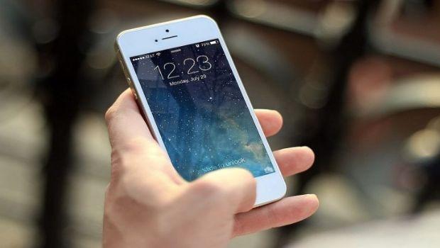 Por la crisis, los fabricantes de celulares tuvieron su peor año desde 2004