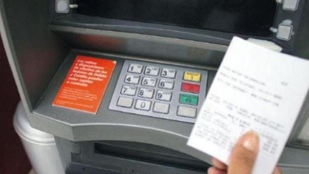 Docentes privados reclaman por el retraso en el pago de sueldos