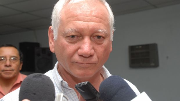 Partido Municipal complicaría la reelección cómoda de Jalile