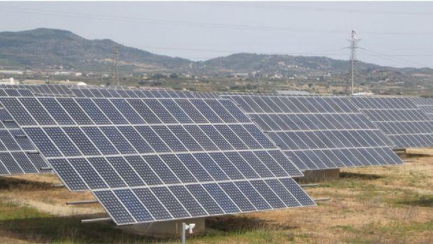 Catamarca la mejor del NOA para recibir inversiones en energías renovables