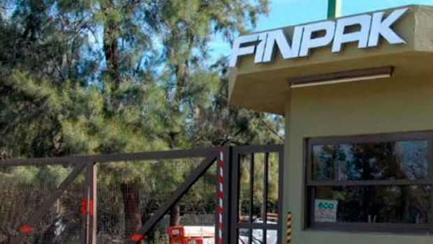 Trabajadores de FINPAK rechazan las suspensiones
