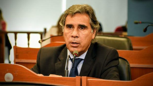 El Senado aprobó modificaciones realizadas a la Ley Electoral Provincial