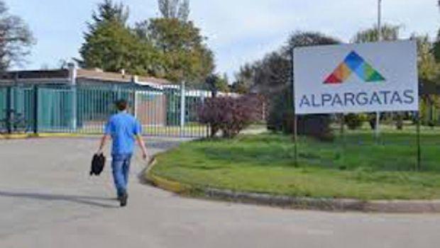 Alpargatas vende su planta textil en Catamarca