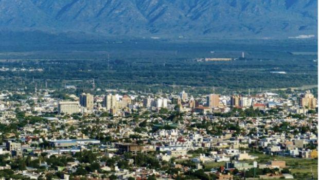 Cátedra abierta sobre relación entre vivienda, ciudad y sociedad