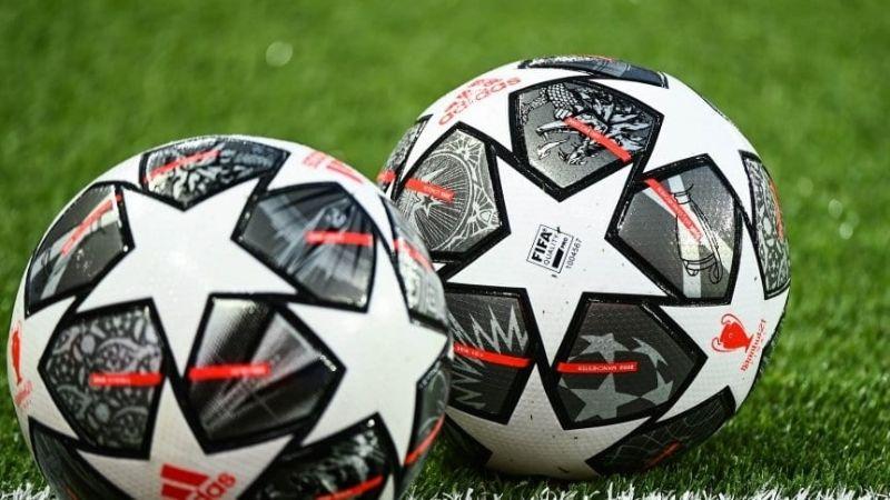Rebelión en el fútbol con la creación de la Superliga Europea